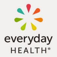 everyday-health-logo-s