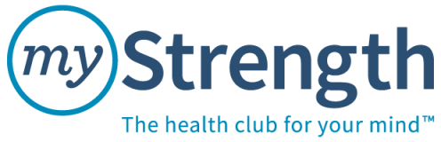 mystrength-logo