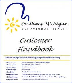 swmbh-customer-handbook