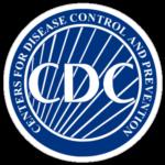 CDC Trans