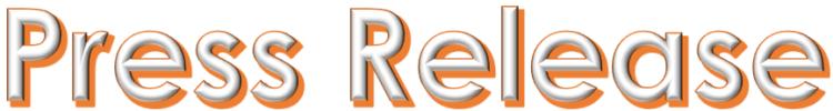 RRR Press Release