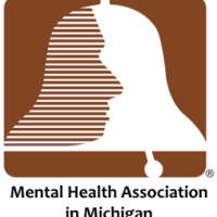MHAM Logo - transparent
