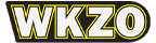 site_header_logo-5ec55cdf0d9fc