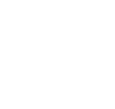 Mental Health First Aid Logo in solid white